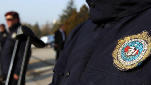 MİT'ten ezber bozan personel alımı ilanı: Peşindeyiz ve seni iyi tanıyoruz