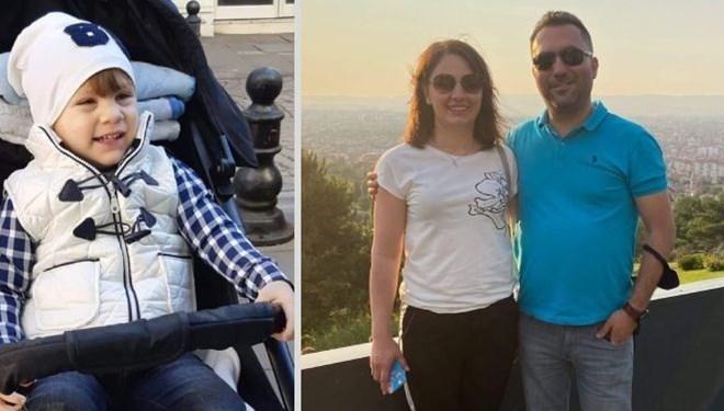 Eskişehir'deki aile katliamında dört kişiye tutuklama