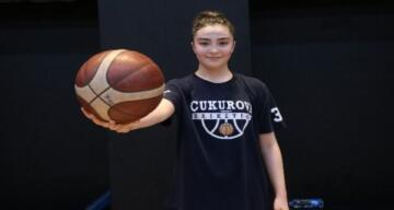 Profesyonel basketbolcu, sağlık kontrolünde hayatının şokunu yaşadı