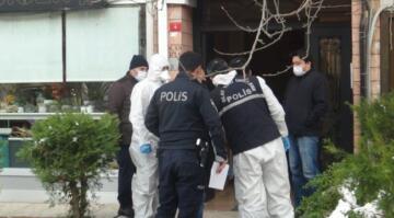 Ünlü psikolog ve yazar Doğan Cüceloğlu, Beşiktaş'taki evinde ölü bulundu.