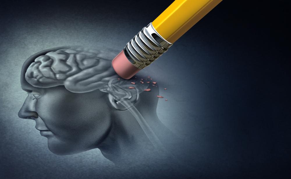 15-21 Mart Dünya Beyin Farkındalığı Haftası