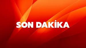 HDP'li Gergerlioğu Meclis'te gözaltına alındı