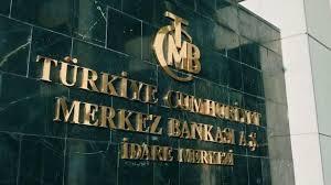 Merkez'de başkan Kavcıoğlu