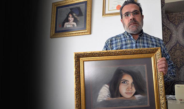 Özgecan'ın ailesi sosyal medyada kızlarına hakaret eden kişiye suç duyurusunda bulunacak