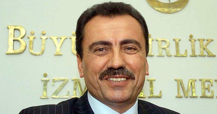 İşte Muhsin Yazıcıoğlu suikastının ispatı