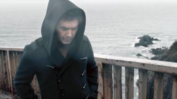 Mustafa Ceceli – Ölümlüyüm