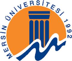 Mersin Üniversitesi Sürekli Eğitim ve Uygulama Merkezi ile Mersin Ticaret ve Sanayi Odası Eğitim ve Kalkınma Vakfı Arasında Eğitim İşbirliği Protokolü İmzalandı