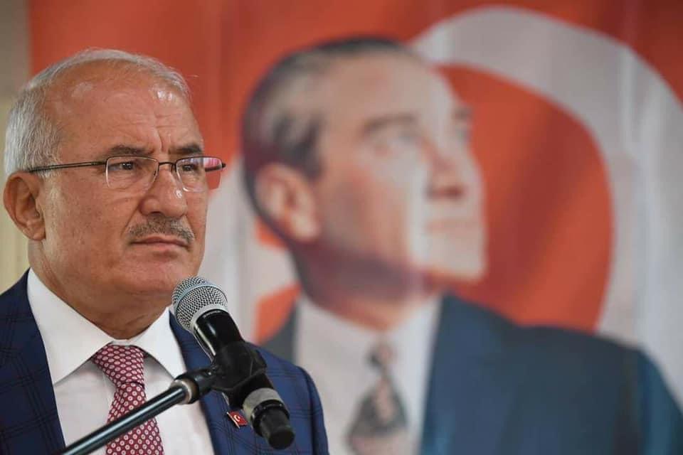 KOCAMAZ'A YUMURTA ATAN SANIK HAPİS CEZASI ALDI