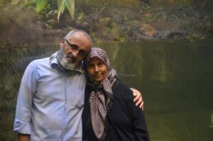 Büyükşen cinayetinde flaş gelişme! Büşra Büyükşen dahil 24 gözaltı