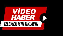 Adana Çukurova'da yangın